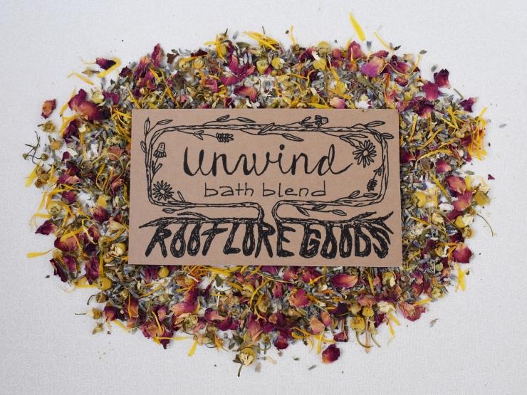 Unwind4