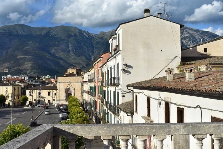 ItalyAbruzzo005